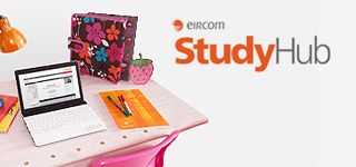 StudyHub