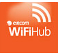 WiFiHub Preview