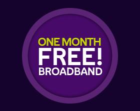 Best Broadband Deals With Ireland S Fastest Gigabit Fibre Eir Ie