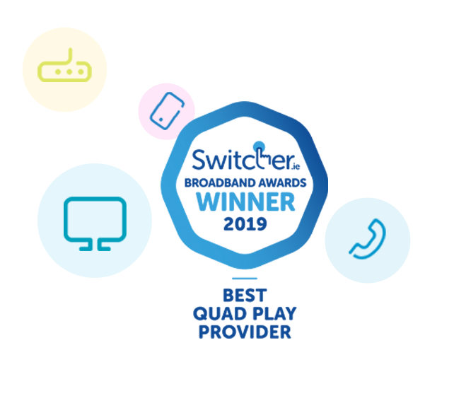 switcher best quadplay provider bundles