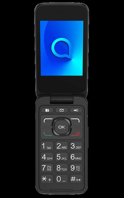 4033c558ad10c5 Mobile Phone Plans & Deals   eir mobile