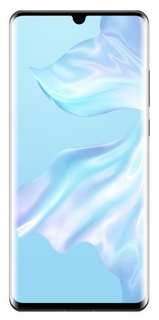 Wifi Calling | eir Mobile | eir ie
