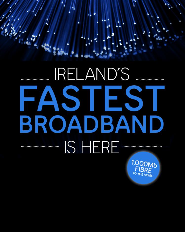 99f02894c6 Ireland's Fastest Broadband | 1000mb Fibre | eir.ie