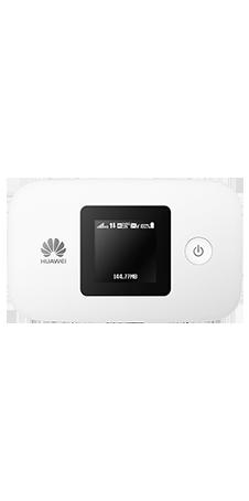 Huawei E5577 4g Hotspot Mobile Broadband Eir Ie