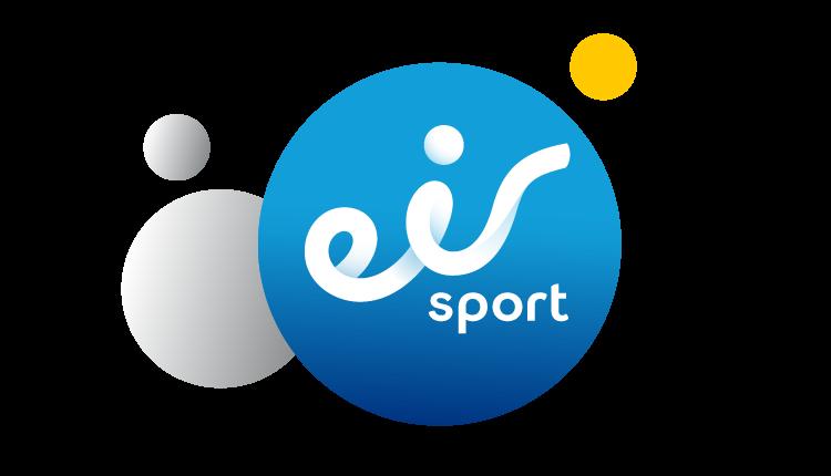Eirsport Mobile Eir Sport To Stream Ireland