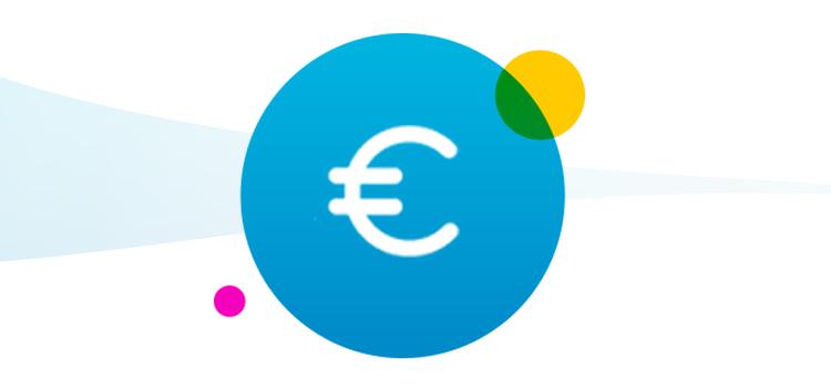 top up deals eir