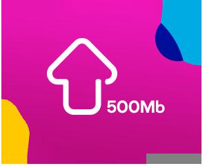 PrePay Add-Ons | eir Mobile | eir ie