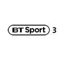 Bt Sport Europe Colour Logo Eir To Stream Ireland