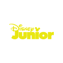 Disney Juniors