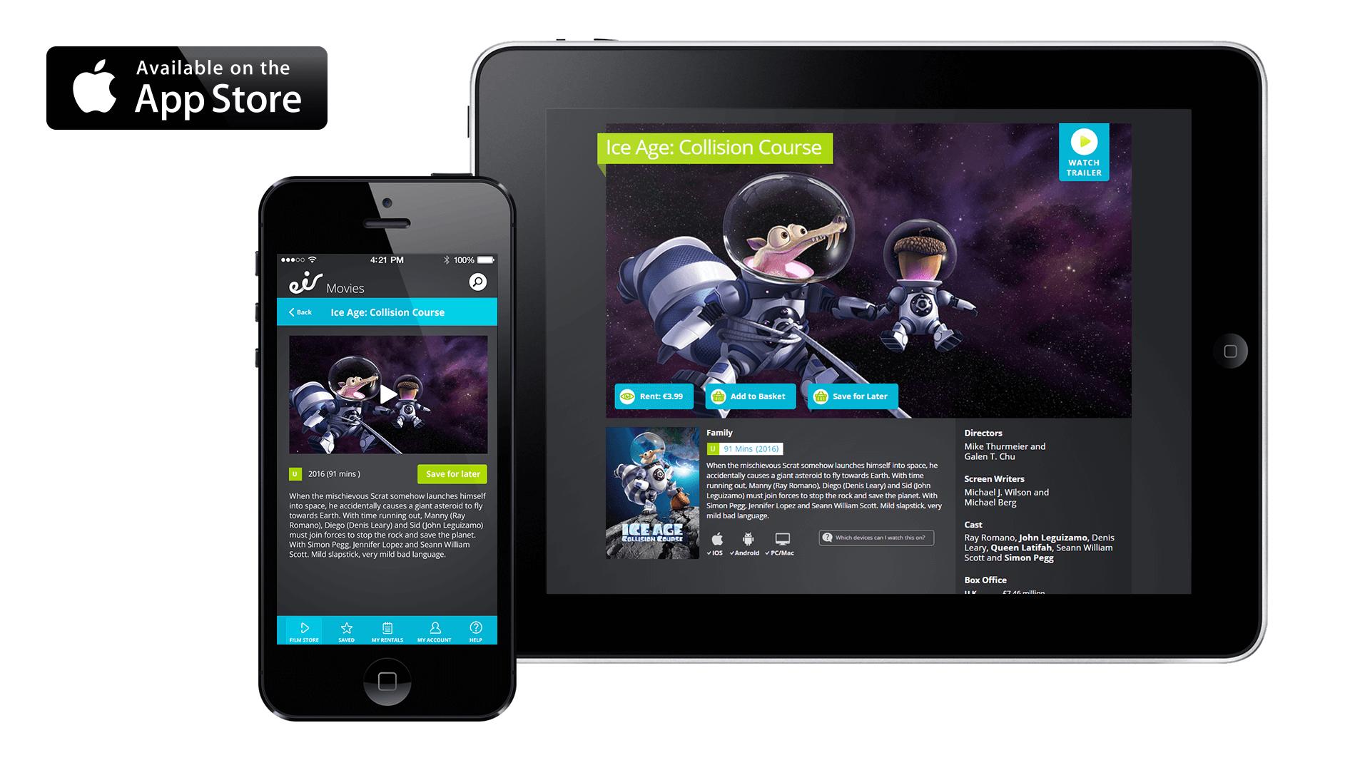 100 free hd mobile movie download sites kiddovid