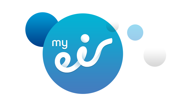Welcome to eir prepay, now with No Limits Data | eir ie