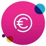 Wifi Calling | eir Mobile | eir ie