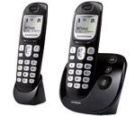 eir 9000A twin phone