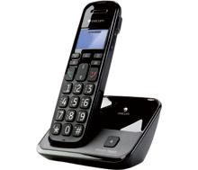 eir 9000b phone