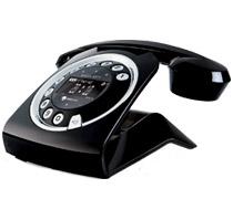 eir sixty phone