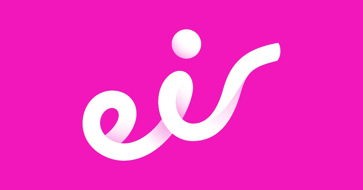 Support | How to Watch eir sport | eir ie